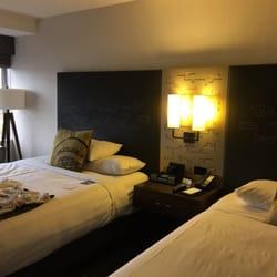 Hyatt Regency Dallas - 582 Photos & 411 Reviews - Hotels