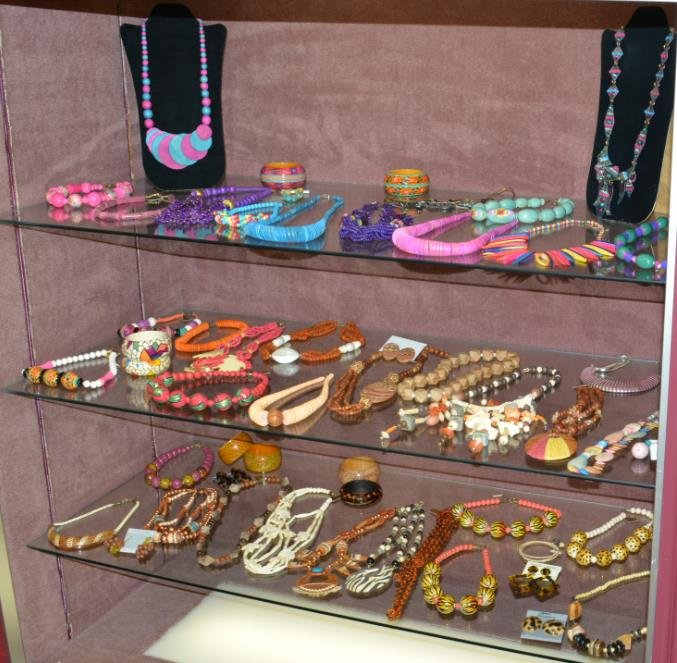 Largest selection of vintage jewelry in the Poconos - Yelp