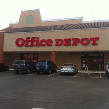 Office depot closed computers 8311 w flagler st miami fl united states phone number - Office depot saint gregoire ...