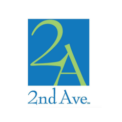 2nd Avenue Value Stores 44 Photos Amp 62 Reviews Thrift