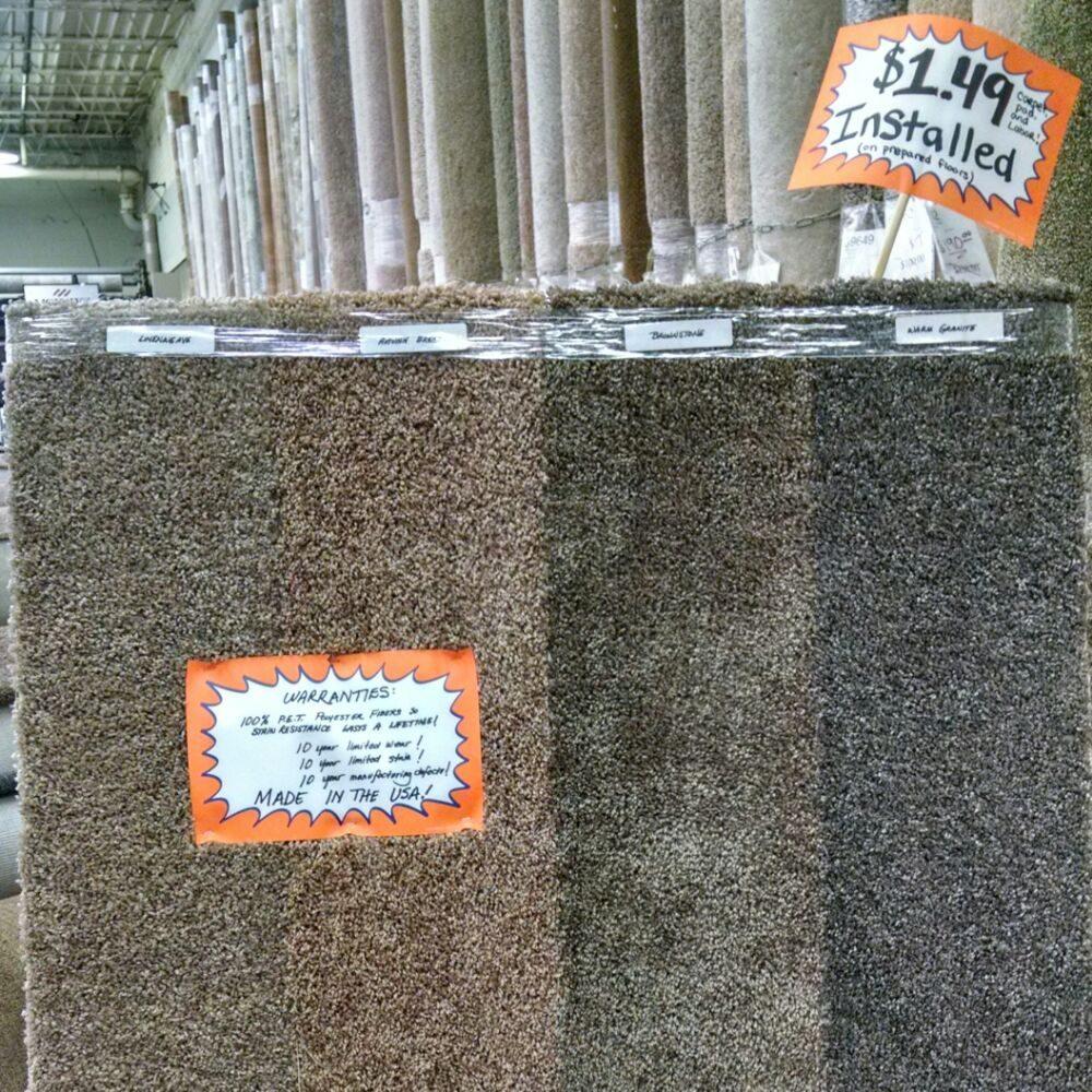 tile liquidators 13 photos interior design forrest ave gadsden al phone number yelp