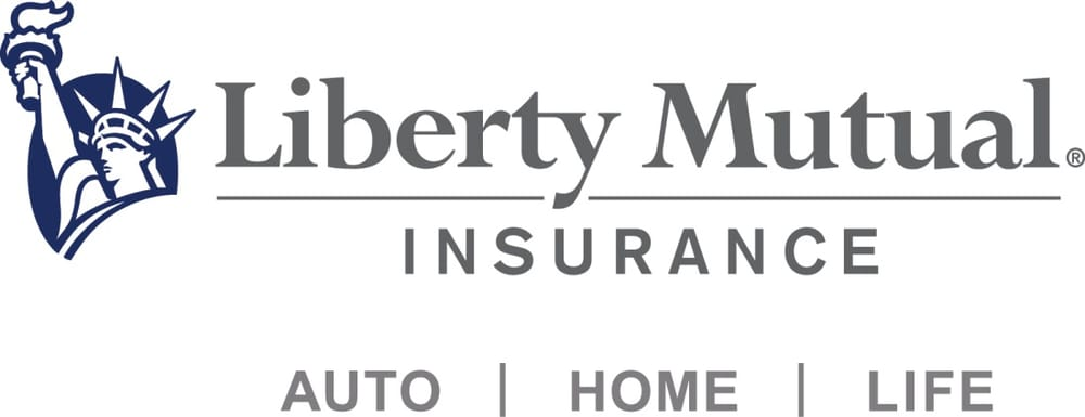 Liberty Mutual Insurance >> Auto Home Life Insurance Annuities Yelp
