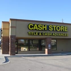 Cash advance abq picture 9