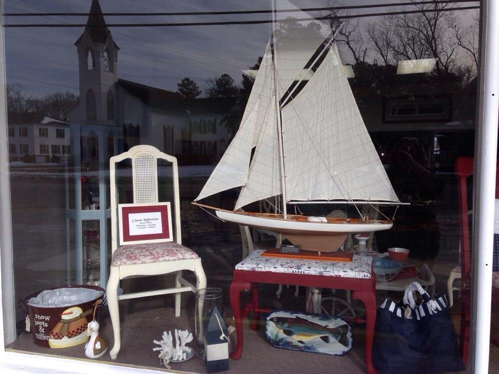 Classic Reflections: 8303 Buckley Hall Rd, Hudgins, VA