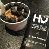 Hu Kitchen - Order Food Online - 482 Photos & 708 Reviews ...