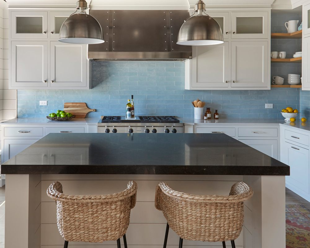 The Kitchen Studio of Glen Ellyn - 19 Photos - Interior Design - 522 ...