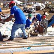New Photo Of Atex Roofing U0026 Remodeling   San Antonio, TX, United States.