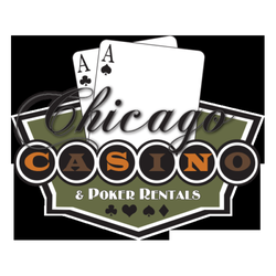 Chicage casino casino at niobrara