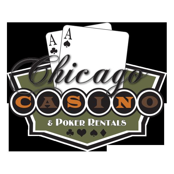 Chicago casino poker rentals tournoi poker casino haute normandie