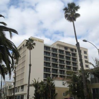 Nursing Homes In Venice Ca