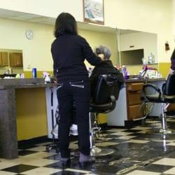 Top hair salon hair salons 2222 s collins st arlington tx photo of top hair salon arlington tx united states my grandmas pretty winobraniefo Choice Image