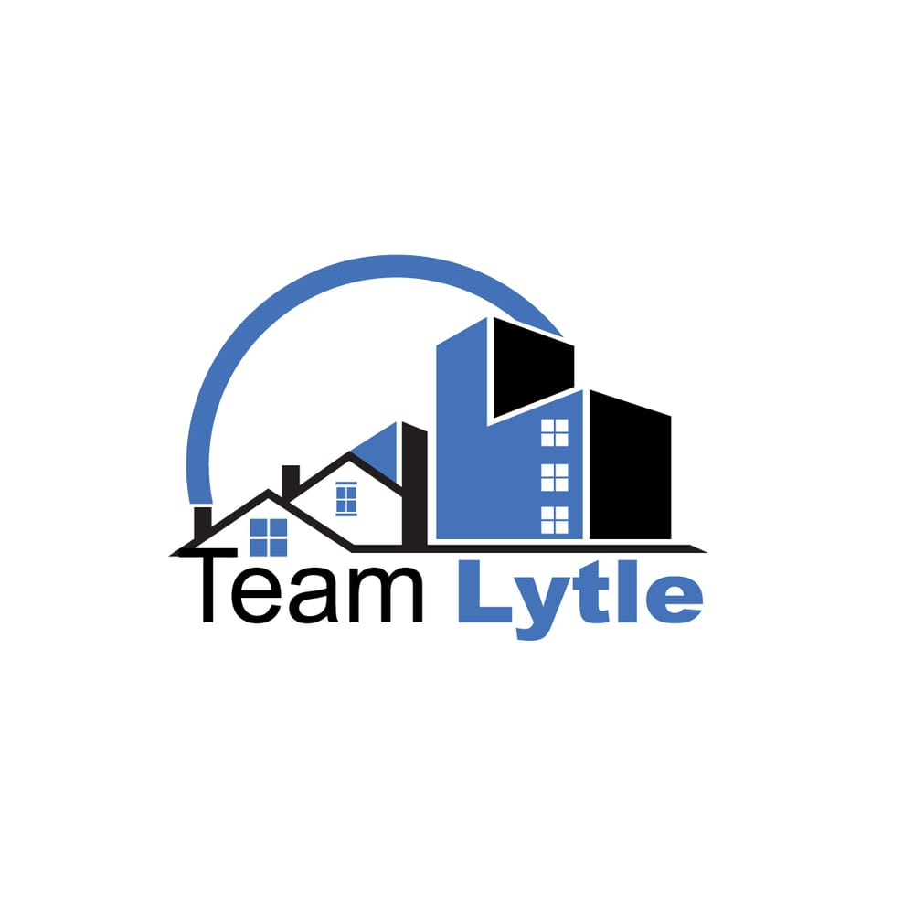 Team Lytle of Berkshire Hathaway HomeServices - Ally Real Estate: 700 Ogilvie St, Bossier City, LA