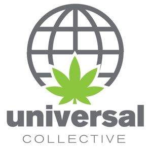 Urban Treez - 58 Photos & 118 Reviews - Cannabis Clinics