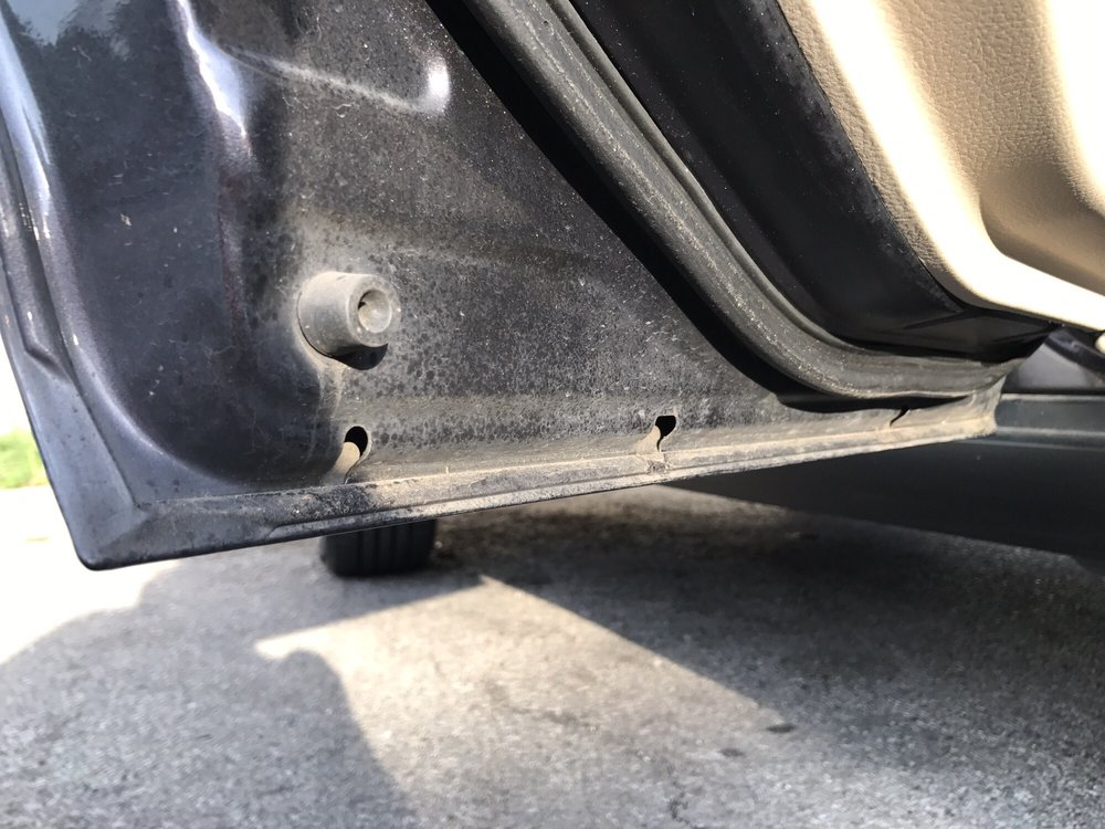 Auto Detail Chicago