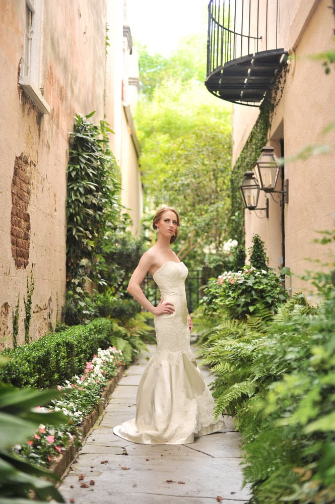 Wedding Gown Alterations Near Me 006 - Wedding Gown Alterations Near Me