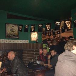 The Old Dubliner - 16 Fotos & 43 Beiträge - Irish Pub - Neue Str. 58 ...