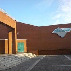 Centre Nautique Thalassa Swimming Pools 27 Rue De L Epeule