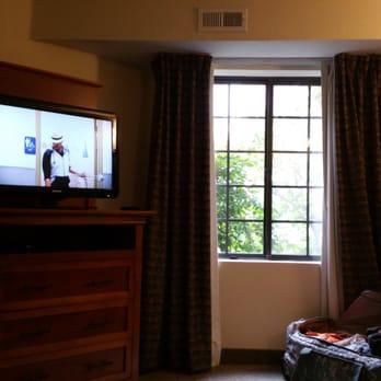 Photo of Staybridge Suites Dallas Las Colinas Area   Irving  TX  United  StatesStaybridge Suites Dallas Las Colinas Area   32 Photos   15 Reviews  . 2 Bedroom Hotel Suites In Dallas Texas. Home Design Ideas