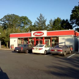 Gas Station Near Me Prices >> Lukoil - Gas Stations - 2550 Fletcher Ave, Fort Lee, NJ - Phone Number - Yelp