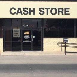Payday loans yuba city california photo 7