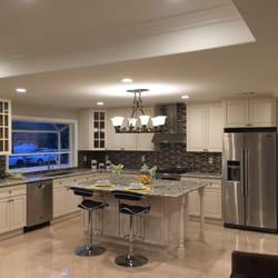 Photo Of Advance Cabinets U0026 Flooring   San Jose, CA, United States