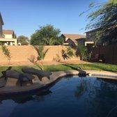 Photo Of Treeland Nurseries Mesa Az United States Pic Two