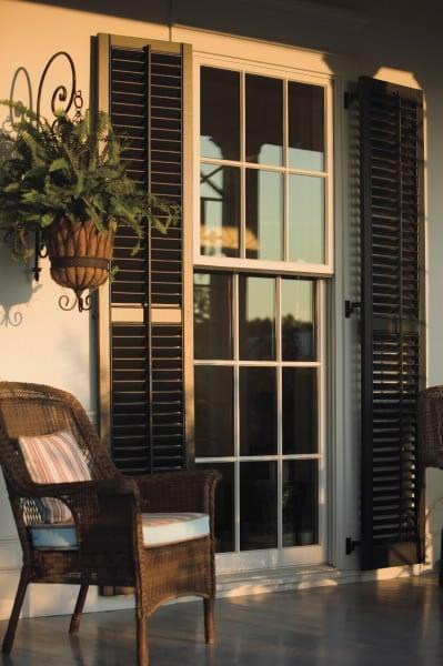 Pella Windows and Doors of Peoria: 4308 N Sheridan Rd, Peoria, IL