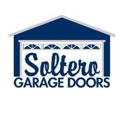 Broken Spring Photo Of Soltero Garage Doors   Stockton, CA, United States