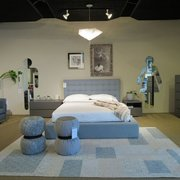... Photo Of Tomasella Furniture   Paramus, NJ, United States ...