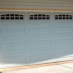 Photo Of Access Garage Doors   Grapevine, TX, United States