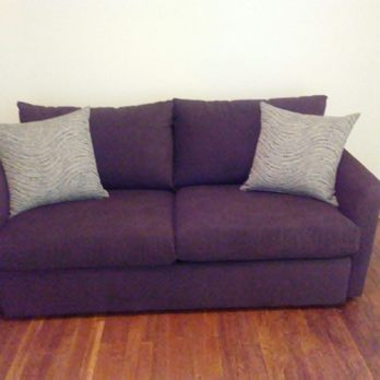Photo Of Bobu0027s Discount Furniture   Monroeville, PA, United States. Sleeper  Sofa.