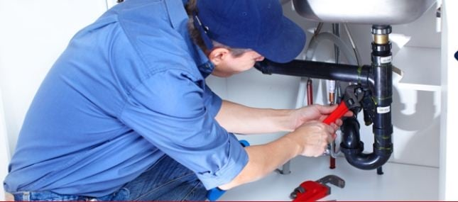 Burris Plumbing & Heating: 182 Old Stage Rd, Groton, NY