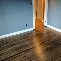 Photo Of Breninger Hardwood Floors Santa Rosa Ca United States
