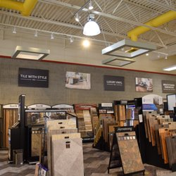 Photo Of Riterug Flooring Dublin Oh United States