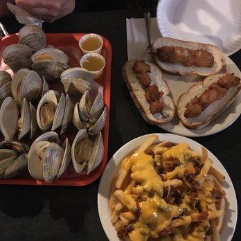 Mary S Restaurant Binghamton Ny