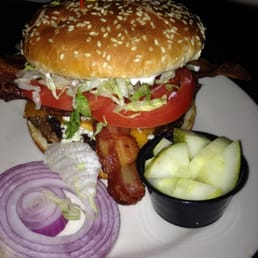 Photos for Red Coat Tavern | Burgers - Yelp