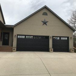 Photo Of Prime Garage Door U0026 More   Owatonna, MN, United States