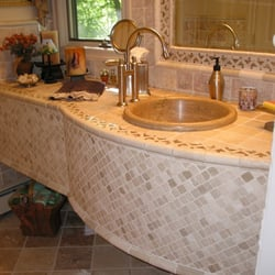 Kutch Construction Photos Contractors Valley Rd Wayne - Bathroom remodeling wayne nj