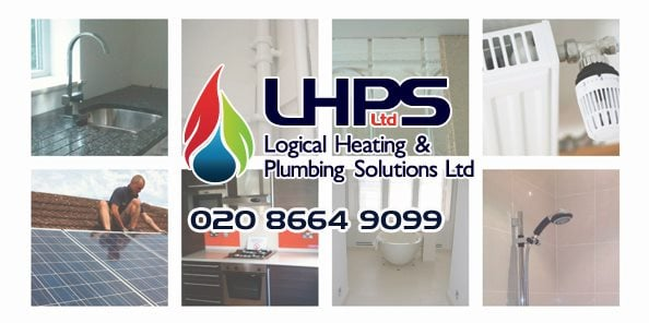 Photo For Logical Heating Plumbing Solutions