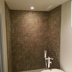 Photo Of Ic Tile Sherwood Park Ab Canada