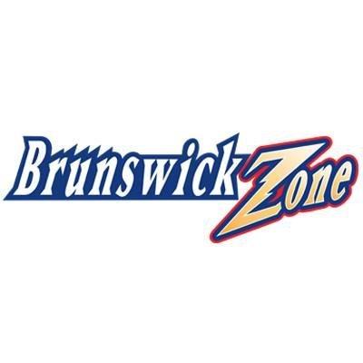 Brunswick Zone Niles Lanes
