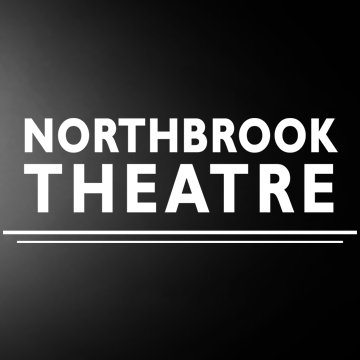 Northbrook Theatre