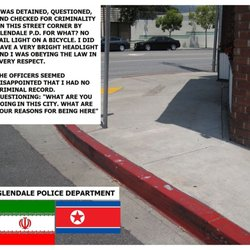 Glendale Police Department - 20 Photos & 102 Reviews