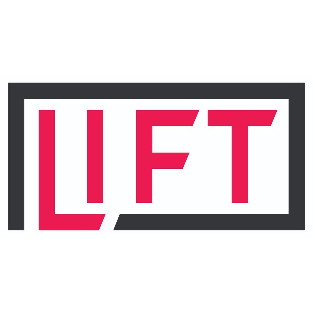 LIFT South: 1468 Schofield Ave, Schofield, WI