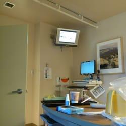 Kaiser Permanente Oakland Medical Center - 46 Photos & 227 Reviews ...