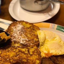 Photo Of Tom Sawyer Restaurant Pastry Boca Raton Fl United States