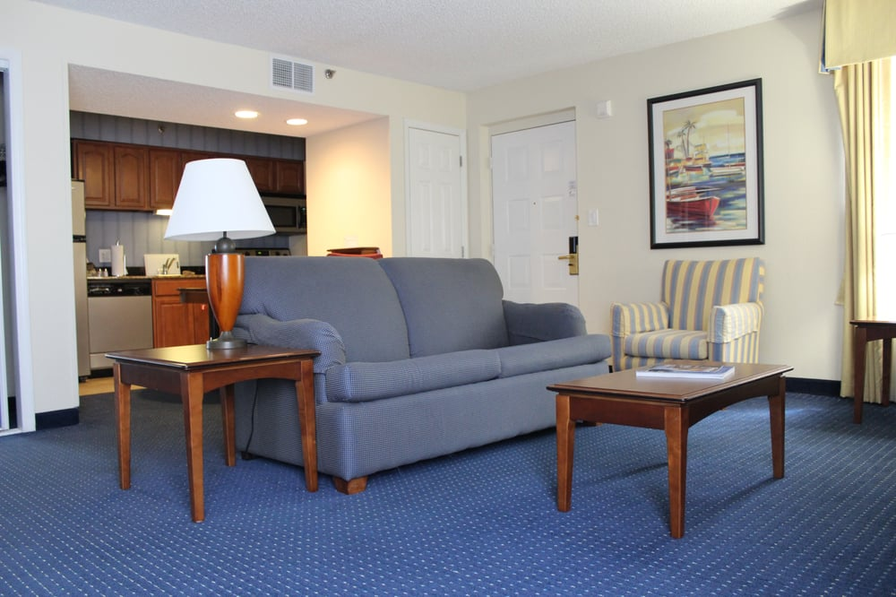 Doral Inn & Suites, Miami Airport West: 1212 NW 82nd Ave, Miami, FL