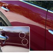 Before And After Reno S Photo Of Dentpro Sparks Nv United States Dent