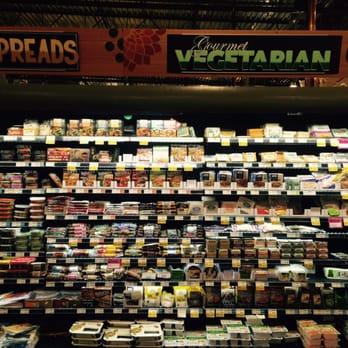 Whole Foods Market Los Gatos Ca