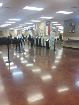 drivers license office san antonio huebner